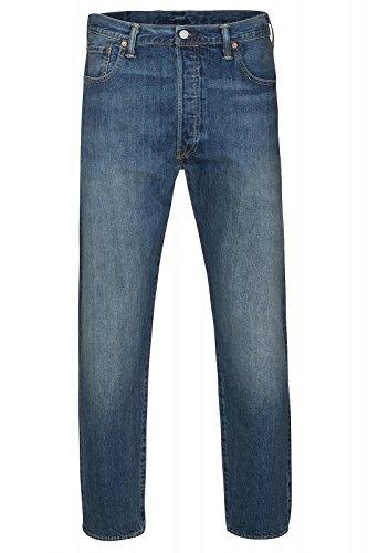 jeans-levis-501-ct-spirit-w36-l32-blue
