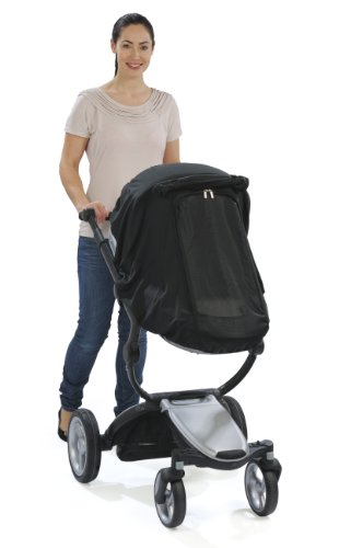 outlook-sleep-pod-buggy-pushchair-sun-shade-universal-stroller-blackout-blind