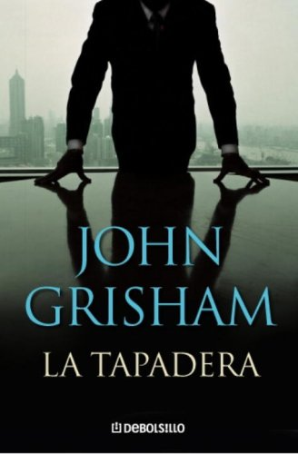 La Tapadera (Spanish Edition)