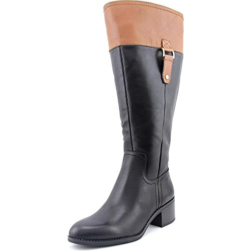franco-sarto-lizbeth-wide-calf-damen-us-8-schwarz-uk-6-eu-38