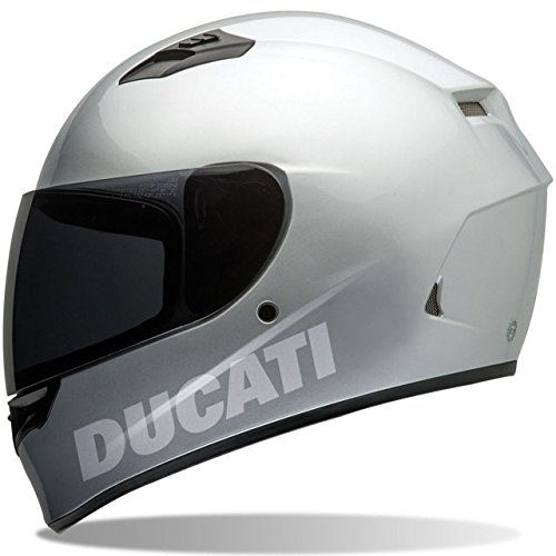 reflective-ducati-logo-sticker