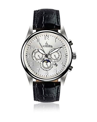 Richtenburg Reloj automático Man R11300 Athen 42 cm