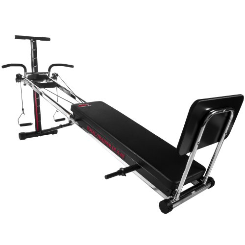 Bayou-Fitness-Total-Trainer-DLX-III-Home-Gym