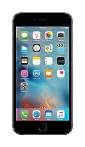 Apple iPhone 6s Plus (Space Grey, 64GB)