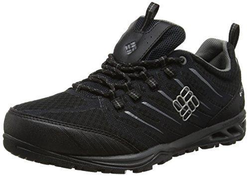 columbia-ventrailia-razor-outdry-herren-outdoor-fitnessschuhe-schwarz-black-lux-010-445-eu-bm6023
