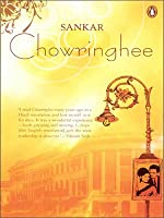 Chowringhee