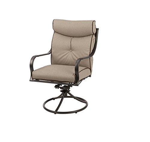 Rocker Chair Cushions front-712196