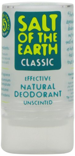crystal-spring-organisches-klassisches-deodorant-salt-of-the-earth-90g-packung-mit-2-stuck
