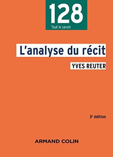 lanalyse-du-recit-3e-ed