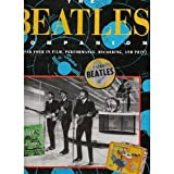 The Beatles Companion: The Fab Four in Film, Performance, Recording, and Print