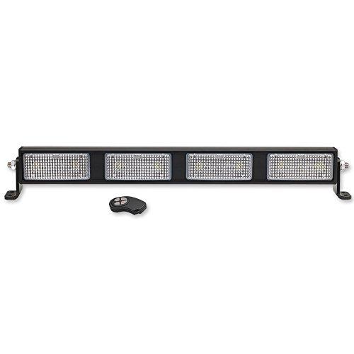 J.W. Speaker (0545321) Led Light Bar