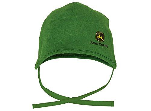 john-deere-chapeau-de-bebe-vert-86-92