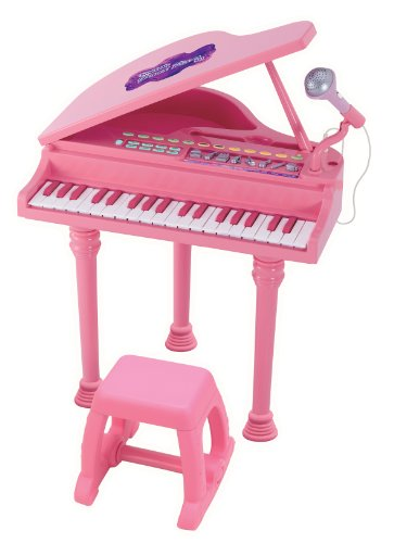 Special-Edition-Dance-Hall-Piano-Pink-by-Little-Virtuoso