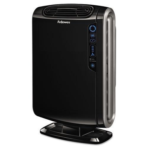 FEL9286101 - Fellowes AeraMax Air Purifier w/ Sensor