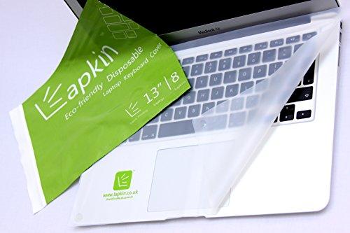 3302-13-laptop-keyboard-cm-confezione-da-8-biodegradabili-monouso-sicurezza-3302-13-portatili-cm-e-n