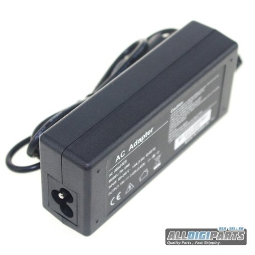 Ac Adapter For Bose Companion 20 Computer Speakers Spkr 329509-1300 Power Supply **Laptop Parts Store**