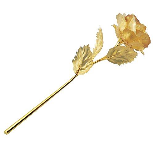 zjchao-24k-echten-rosen-beschichtung-blattgold-rose-fur-ewige-liebe-als-geschenk-fur-verliebte-gold-