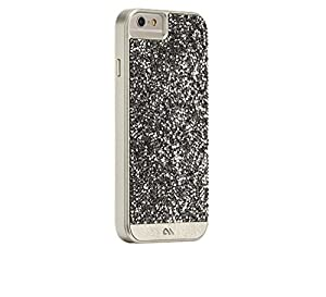 Case Mate Brilliance Case iPhone 6 Cham, CM031374reviews and more news