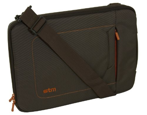 stm-dp-2142-2-jacket-medium-sleeve-fits-most-15-inch-screens-chocolate-orange