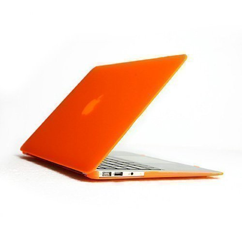 maccase-protective-macbook-slim-case-cover-for-11-macbook-air-orange