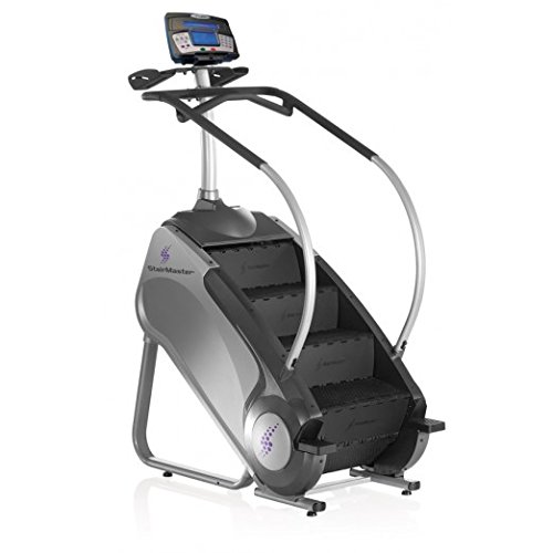stairmaster-stepmill-5-d1