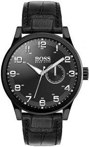 BRAND NEW HUGO BOSS 1512833 HUGO BOSS WATCH