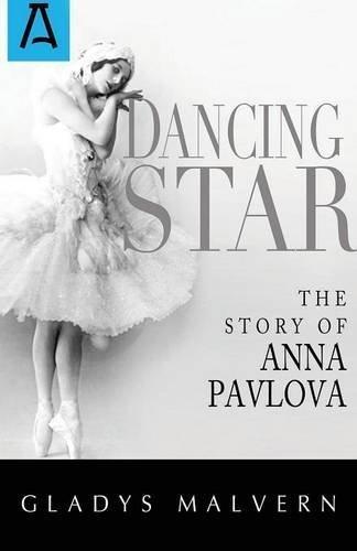 dancing-star-by-gladys-malvern-2016-01-26