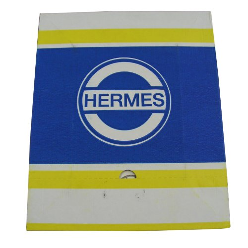 hermes-abrasives-9-x-11-vc-152-c-weight-120-grit-50-sheets-package