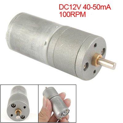 motor-electrico-de-caja-de-machas-de-alta-torsion-de-12v-dc-100rpm