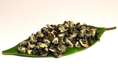 Amaranteen - Spring Biluochun Tea 2013 Green Pilochun Premium Spring New Green Tea The Green Tea For Weight Loss Health Care Products 100G