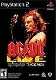 echange, troc AC/DC live: rock band