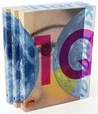 1q84( 3 Volume Boxed Set)[1Q84][Paperback]…