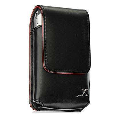 Leather Vertical Pouch Case For Motorola V3 V3C V3I V3M V3T V8 V9 W490 W755 Samsung A900 D820 D807 R400 R500 U740 M520 Mysto Fin T629 U550 T819 Sonyericsson W580 6600 6650 Lg Cu500 Vx8500 Cu575 Vx8700 Vx8600 Vx-8800 Shine Cu720 Vx-8560 Nokia N75 Zte C88 K