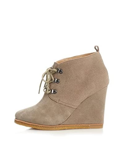 Steve Madden Zapatos Rapup