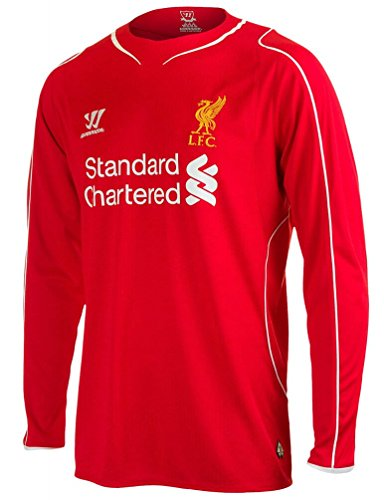 liverpool-kids-boys-youth-long-sleeve-home-jersey-2014-aeur-2015