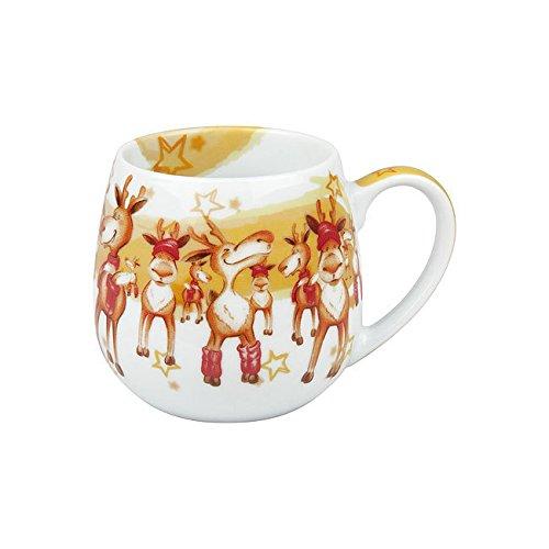 snuggle-mug-merry-christmas-party