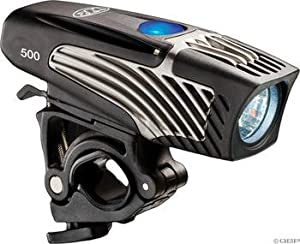 Niterider Lumina 500 Cordless Headlight