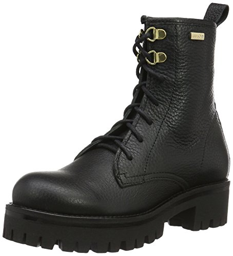 LIU JO Shoes - Boots S66079 P0223 - nero, Dimensione:EUR 39