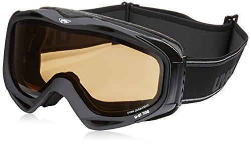 UVEX Skibrille G.Gl 300 Pola
