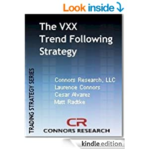 Connors research trading strategy series the 2 period rsi pullback trading strategy