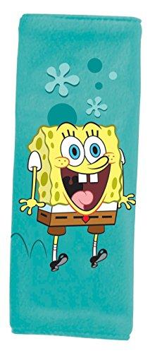Spongebob 80111 Gurtschoner