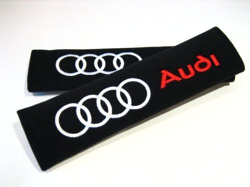 racing-style-seat-belt-pads-for-audi