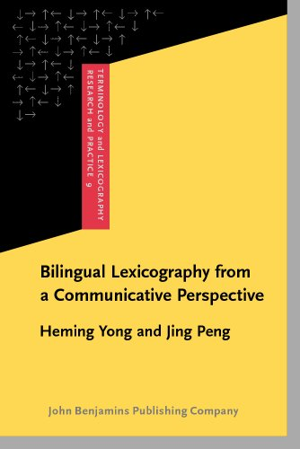 bilingual-lexicography-from-a-communicative-perspective-terminology-and-lexicography-research-and-pr