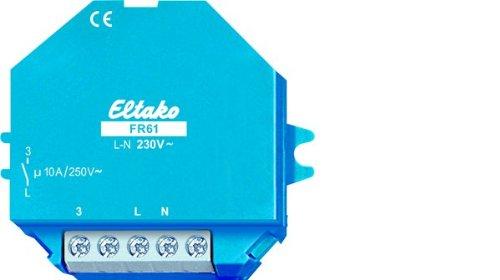 Eltako-FR61-230V-Selbstlernender-Feldfreischalter