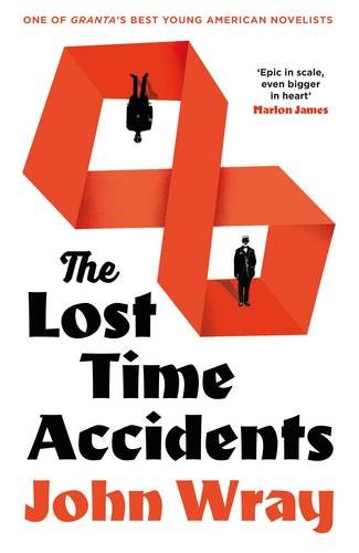 Lost Time Accidents