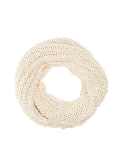 Timberland Schal Roll Over elfenbein