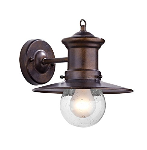 dar-sed1529-sedgewick-1-light-lantern-bronze-down-facing-ip44