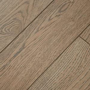 Laminate Flooring Appliances Laminate Flooring