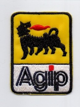 iron-on-embroidered-patch-agip