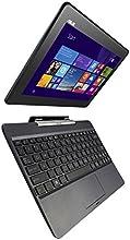 【Amazon.co.jp限定】 ASUS ノートブック TransBook T100TAM スリーブ付属 [Windows10無料アップデート対応](WIN8.1 64BIT-WITH BING / 10.1inch HD touch / Z3795 / 4G / 64G EMMC / Microsoft Office Home&Biz 2013) T100TAM-B-64S-A